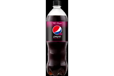 Пепси Вишня 0.5