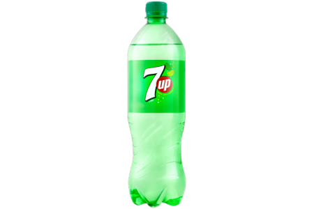 7 UP 0.5