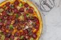 Мясная италия (большая)