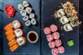 Суши сет №3