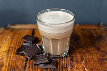Большой какао